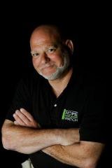 Jack Luber Executive Director