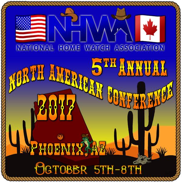 Logo Final Phoenix