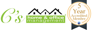 Cs-Home-Management_300x100_5yr