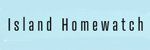 IslandHomeWatch_Logo300x100