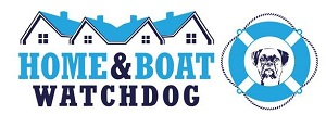 Home and Boat Watchdog of Rehoboth Beach, DE, earns sixth-year accreditation from the NHWA!