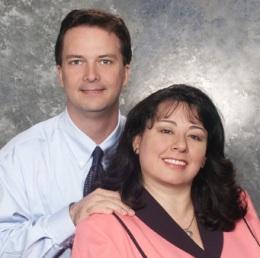Joe and Marisa Rains Genuine Management Services, LLC