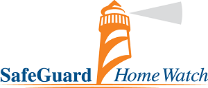 Safeguard-Home-Watch-logo