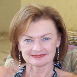 Barbara Priborsky Suncoast Management Services