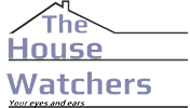 thehousewatchers