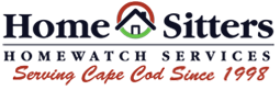 Home Sitters logo 300x100
