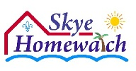 Skye logo for blog