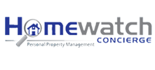 Homewatch_logo for blog