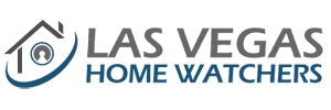 LasVegasHomeWatchers logo