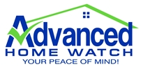 Advanced Home Watch logo