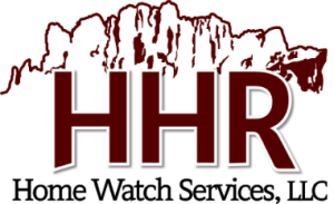 HHR logo for blog
