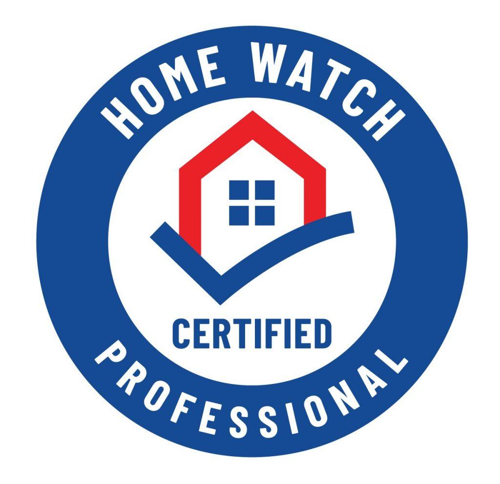 HWSE - NHWA Certified Designation Logo 2