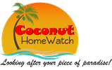 Coconut Home Watch of Fort Myers, FL, earns fourth-year accreditation from the NHWA!