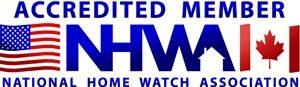 nhwa-accredited 300 x 100.jpg