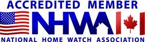 nhwa-accredited-300-x-100