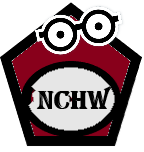 North-Country-HW-Logo