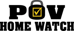 POV Home Watch of Hudson, FL, earns fifth-year accreditation from the NHWA!