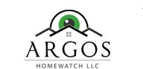 Argos Homewatch of Palm City, FL, earns seventh-year accreditation from the NHWA!