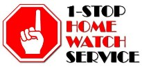 1-Stop Home Watch Services of Naples, FL, earns third-year accreditation from the NHWA!