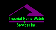Imperial Home Watch & Services of Fort Myers Beach, FL, earns fifth-year accreditation from the NHWA!