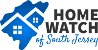 Home Watch of South Jersey of Cherry Hill, NJ, earns fourth-year accreditation from the NHWA!