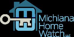 Michiana Home Watch of Buchanan, MI, earns third-year accreditation from the NHWA!