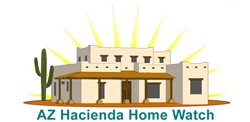 AZ Hacienda Home Watch of Sun City, AZ, earns second-year accreditation from the NHWA!