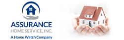 Assurance Home Service of Hampshire, IL, earns fifth-year accreditation from the NHWA!