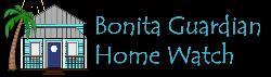 Bonita Guardian Home Watch of Bonita Springs, FL, earns second-year accreditation from the NHWA!
