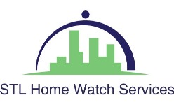 STL Home Watch Services of St. Louis, MO, earns third-year accreditation from the NHWA!
