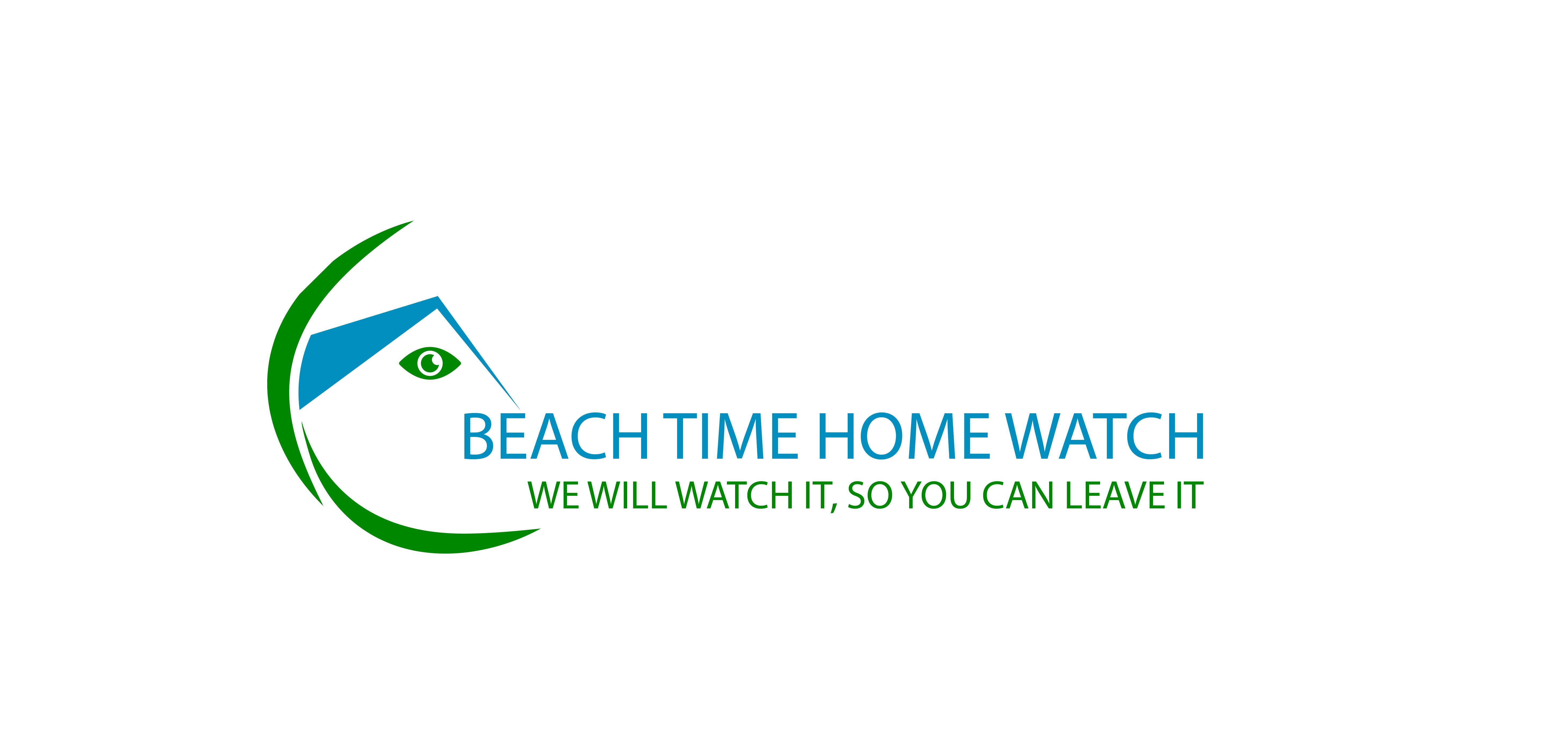 National Home Watch Association. Setting the Gold Standard for the Home Watch Industry!