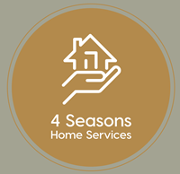 4 Seasons Home Services of Sunriver, OR, earns second-year accreditation from the NHWA!