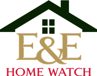 E&E Home Watch of Las Vegas, NV, earns second-year accreditation from the NHWA!