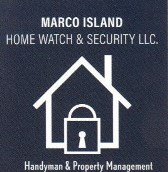 Marco Island Home Watch & Security of Marco Island, FL, earns second-year accreditation from the NHWA!