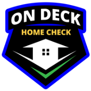 On Deck Home Check of Englewood, FL, earns second-year accreditation from the NHWA!