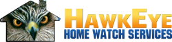 HawkEye Home Watch of Fountain Hills, AZ, earns seventh-year accreditation from the NHWA!