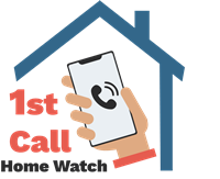 1st Call Home Watch of Palm Harbor, FL, earns second-year accreditation from the NHWA!
