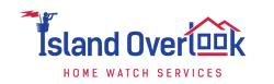 Island Overlook Home Watch Services of Middletown, RI, earns second-year accreditation from the NHWA!