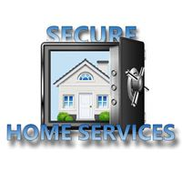 Secure Home Services of Savannah, GA, earns fourth-year accreditation from the NHWA!