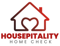 Housepitality Home Check of Bradenton, FL, earns second-year accreditation from the NHWA!