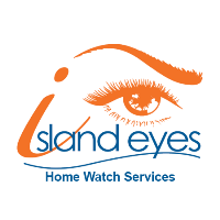 Island Eyes Home Watch Services of Marco Island, FL, earns fourth-year accreditation from the NHWA!
