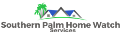 Southern Palm Home Watch Services of Fort Myers, FL, earns second-year accreditation from the NHWA!