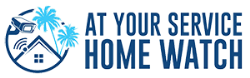 At Your Service Home Watch of Venice, FL, earns second-year accreditation from the NHWA!
