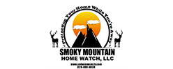 Smoky Mountain Home Watch of Maggie Valley, NC, earns ninth-year accreditation from the NHWA!