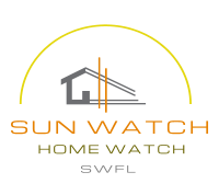 Sun Watch SWFL of Fort Myers, FL, earns second-year accreditation from the NHWA!