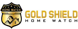Gold Shield Home Watch of Fort Myers, FL, earns Accredited Member status from the NHWA!