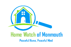 Home Watch of Monmouth, of Belmar, NJ, earns Accredited Member status from the NHWA!