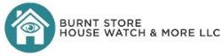 House Watch & More of Punta Gorda, FL, earns eighth-year accreditation from the NHWA!