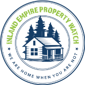 Inland Empire Property Watch of Wilbur, WA, earns Accredited Member status from the NHWA!