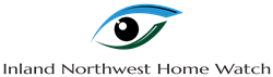 Inland Northwest Home Watch Services of Spokane, WA, earns accreditation from the NHWA!